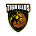 tigrillos