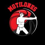MOTILONES